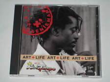 Dancehall/Ragga Promo Music CDs