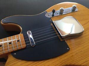 Fender Telecaster 52 Japan Reissue