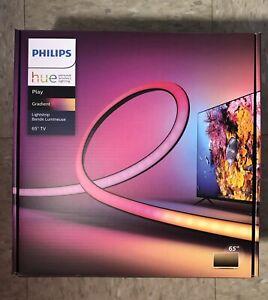 "Philips - Hue Play Gradient Lightstrip 65"""