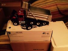 First Gear 1:34 scale diecast model trucks sill sell indivially as well