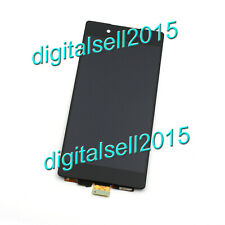 US For Sony Xperia Z3 + Plus Z4 E6553 E6533 LCD Display Touch Screen Digitizer