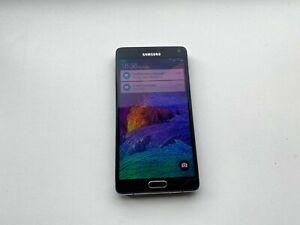 Samsung Galaxy Note 4 SM-N910C 32GB (Unlocked)