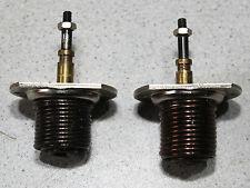 Lenco L 85 - 1 suspension Ressort (Type B)