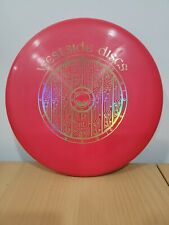 Westside BT Hybrid Shield Putt and Approach Disc Golf Disc
