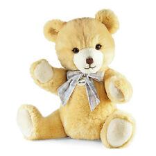 Steiff EAN 012037 Petsy TEDDY BEAR LARGE 80 cm