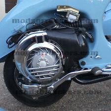 Vespa Engine 5 port PX 150 for vintage classic Vespa PX VBB VBC VNA