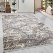 Tapis rectangulaire sans marque pour la maison, 150 cm x 150 cm