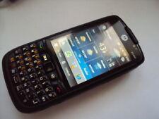 ORIGINAL  MOTOROLA ES400  3G BARCODE SCANNER  MOBILE PHONE UNLOCKED WIFI
