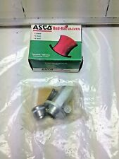 ASCO 302324 Rebuild Kit