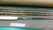 "Sage VPS 8'6"", #5 - 4pc Fly Rod"