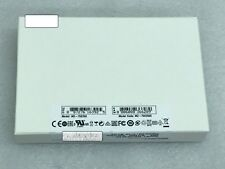 MZ-75E250 Samsung 850 EVO Series 250GB 2.5 inch SATA3 Solid State Drive SSD