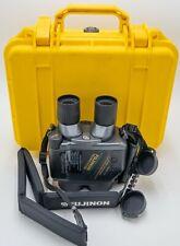 Fujifilm Fujinon Techno-Stabi TS1440 14x40 Image Stabilization Binocular