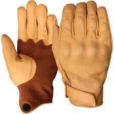 Weise Goatskin Exact Motorcycle Gloves