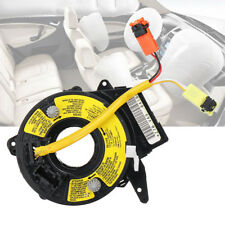 ABS Front Air Bag Spiral Cable Clock Spring BP4K-66-CS0 Part Replacement Auto