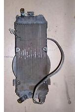 RADIATOR VT750 HONDA SHADOW VT 750 C 1983