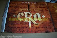 Era CD Ameno & Ameno Remix Eric Levi