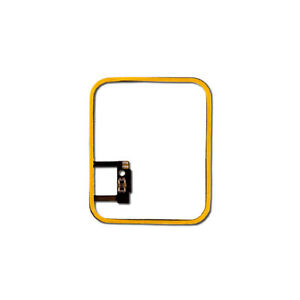 Force Touch Sensor and Gasket for Apple Watch Series 1 - 42mm A1803, A1554
