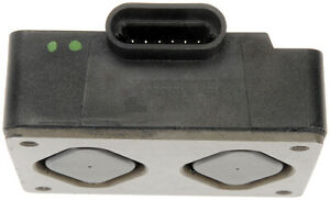 Fuel Pump Driver Module Dorman 904-104XD