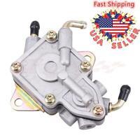Fuel Pump For Yamaha Grizzly 660 YFM660 2002-2008 Rhino 660 YXR660 2004-2007 USA
