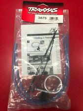 Traxxas TRA3875 Water Cooling System NEW