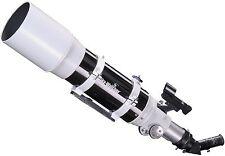 Sky-Watcher Startravel 120T OTA (120 mm, f/600) Refractor Telescope