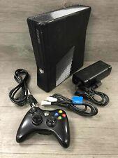 Microsoft Xbox 360 Console 250GB