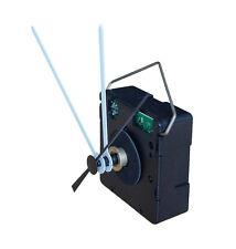 UTS F 700 Funkuhrwerk mit 17,8 mm Rundschaft Uhrwerk mit Funk 700 178 DCF