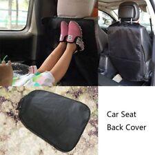 Coprisedile per auto Copriscarpe Kick Clean Mat Pad Antiscivolo per bambini