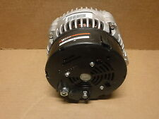 Wilson Alternator 90-15-6390 Automotive Parts