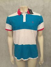 Cotton Polo NEXT Casual Shirts & Tops for Men
