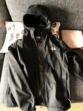 Mens North Face Quest Jacket Medium