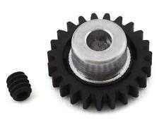JK Products Plastic 48P Pinion Gear (3.17mm Bore) (23T)