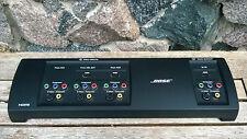 BOSE Lifestyle VS-2 Video Enhancer - HDMI HDTV VCR VS2