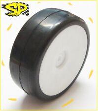 Gomme Tire SP RACING 1/10 24mm 30° ELETTRICO (Tipo RIDE SOREX LRP) 4pcs. SPEL030