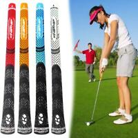 Golf Putter Rubber Grip Rubber Golf Club Grip