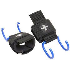 Крюки для тяжелой атлетики