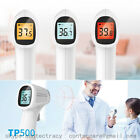 Medical Forehead Thermometer Digital Termometro For Non-Contact Fever Body FDA