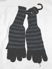 Elbow Acrylic Winter Gloves & Mittens for Women