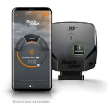 RaceChip RS App Tuning For Hyundai Tucson TL from 2015 1.7 CRDi 141 HP/104 kW