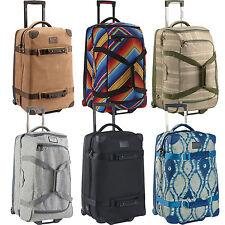 Ab 60 L hybride Reisekoffer & -taschen aus Polyester