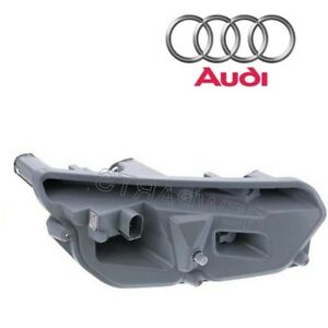 For Audi TT;TT Quattro Passenger Right Tail Light Bulb Holder Genuine