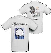NOCTE OBDUCTA - Umbriel - T-Shirt - Größe Size M - Neu