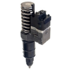 Remanufactured Fuel Injector   Delphi   EX635695
