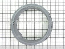 Genuine LG Washing Machine Door Seal Gasket for WD12021D6