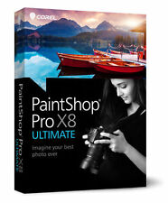 Photos/Images/Graphics Editing Software