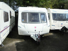 Abbey GTS 418 Touring Caravan NOW SOLD!!!!!!!!!!!!!!!!!!!!!!!!!!!!!!!!!!