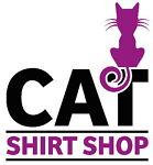 cat-shirt-shop