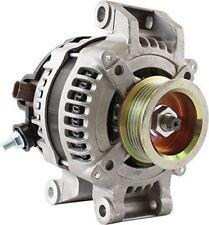 LICHTMASCHINE ALTERNATOR 2.4 2.7 V6 CHRYSLER SEBRING & DODGE STRATUS 120A