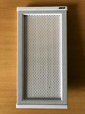 HyperSound HSS-3000 Emitter Directional Sound Speaker