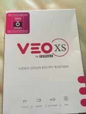 """Monitor manos libres VEO XS  Color 4.3"""" Fermax Ref 9408 NUEVO!"""